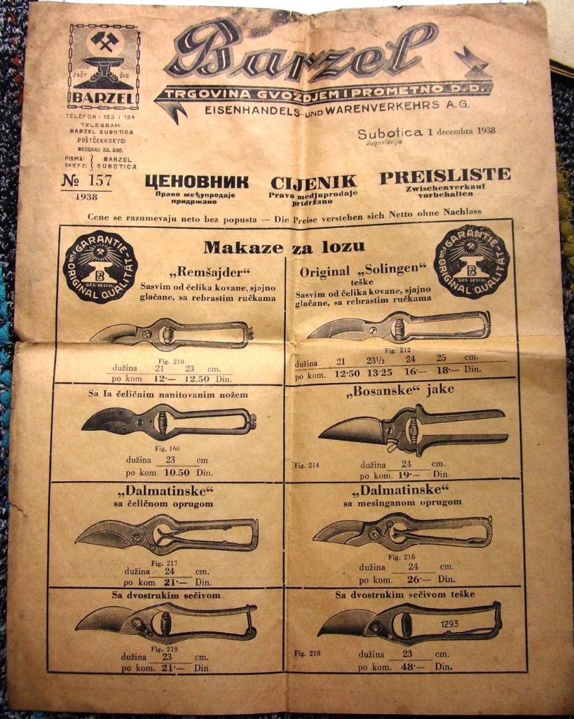 https://www.gradsubotica.co.rs/wp-content/uploads/2020/05/Barzel-Subotica-1938-reklamni-katalog-1.jpg